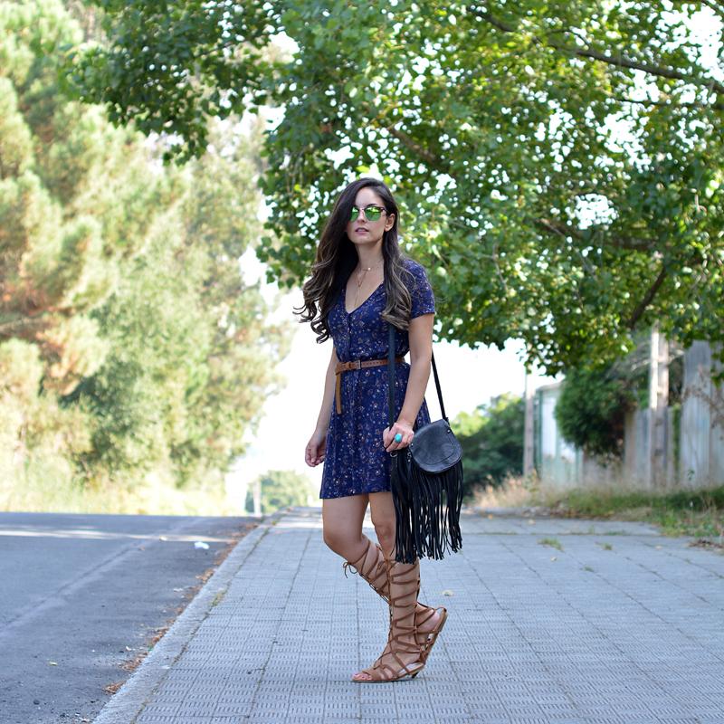 zara_ootd_lookbook_street style_asos_05
