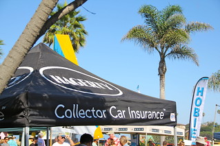 Encinitas - Wavecrest - Collector Car Insurance - I wonder how much? | by Driven to Capture 2