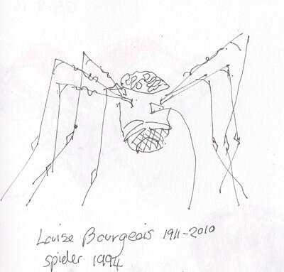 tate-spider-sketch