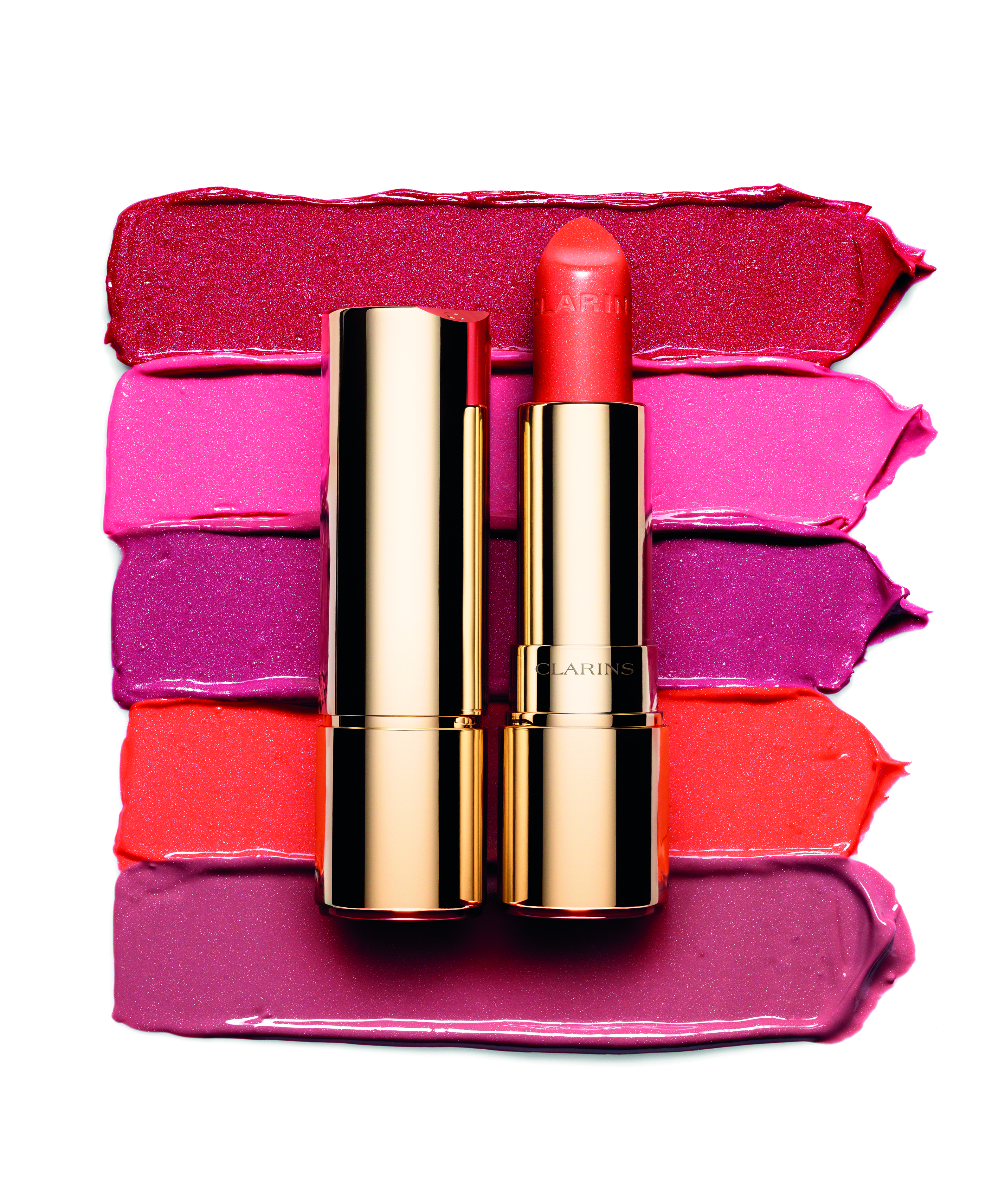 Joli Rouge Brillant Base Fixante Lèvres_2
