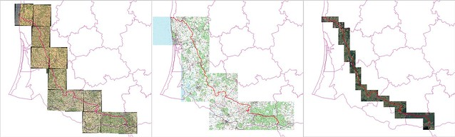 01 maps