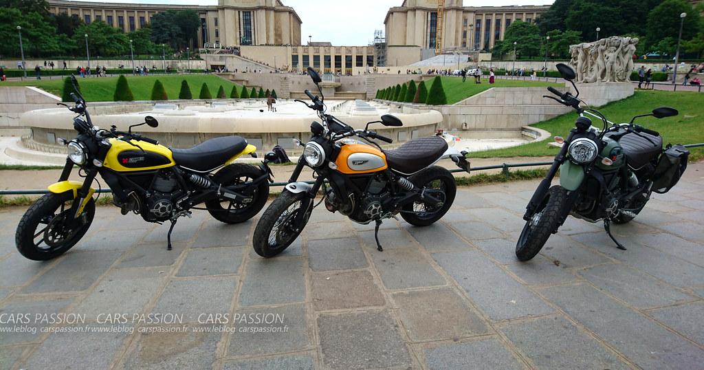 essai-moto-ducati-scrambler-12