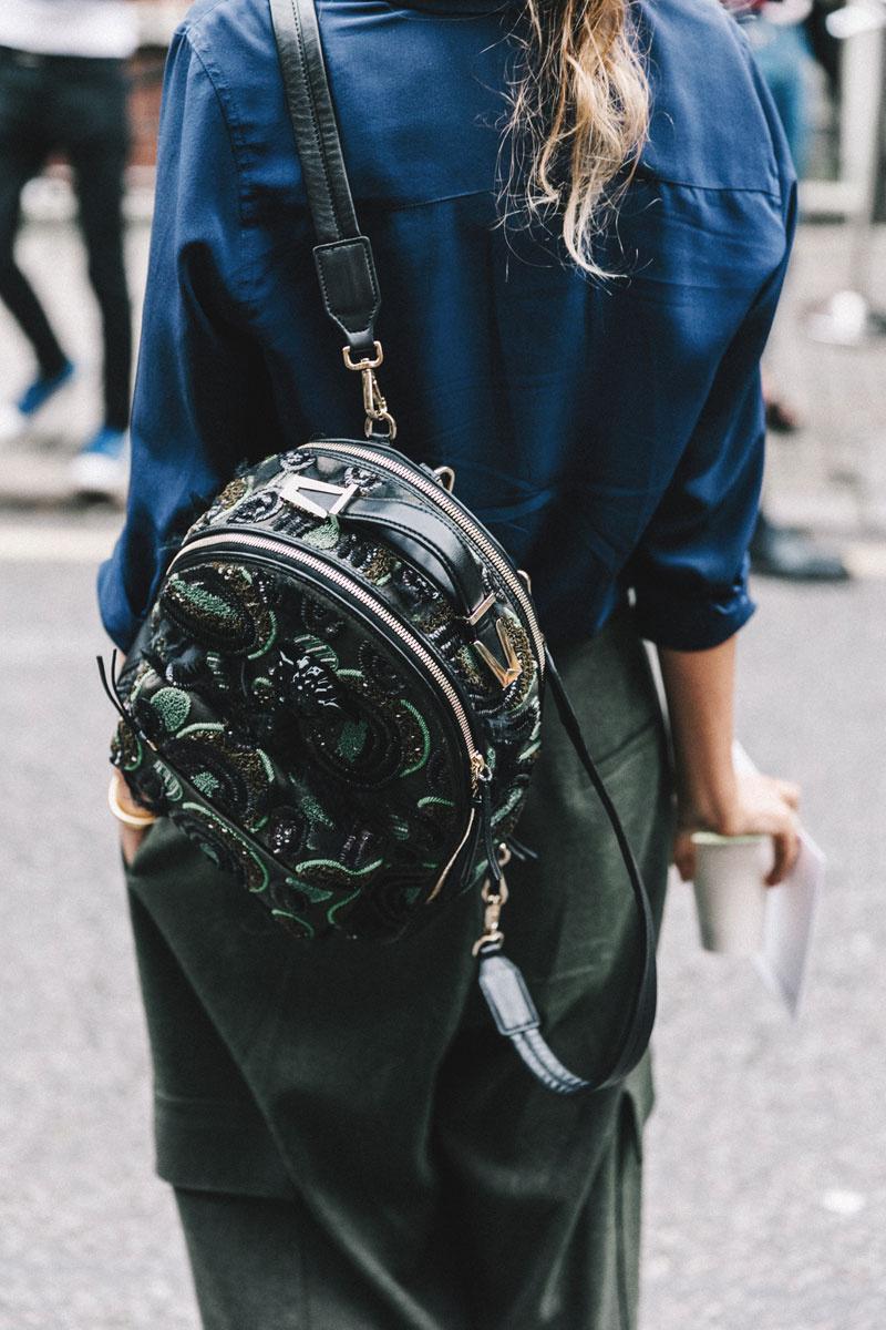 street_style_londres_fashion_week_septiembre_2016_dia_1_613608008_800x