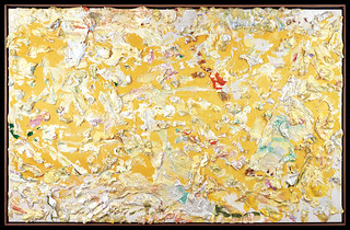 """Poem of the Cid,"" 1984 