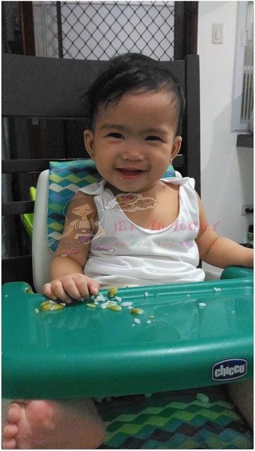 zayne ninth month (6)