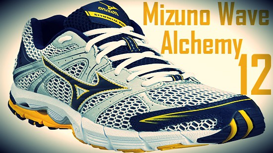 Mizuno_Wave_Alchemy_12