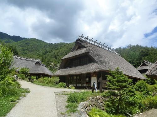 jp16-Fuji-Saiko-Village (13)