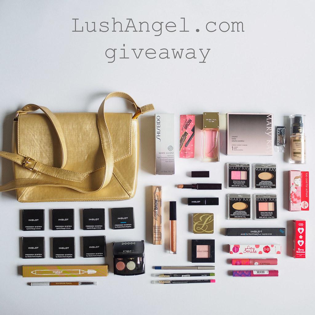 lushangel-giveaway