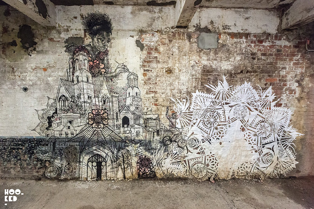Swoon_MIMA_Brussels_09_HOOKEDBLOG_PHOTO_©2016_MARK_RIGNEY