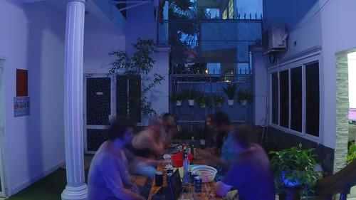 gecko-hostel-timelapse