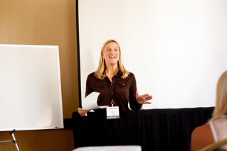 SCBWI_Summer_Conference_2012-30 | by rhcrayon