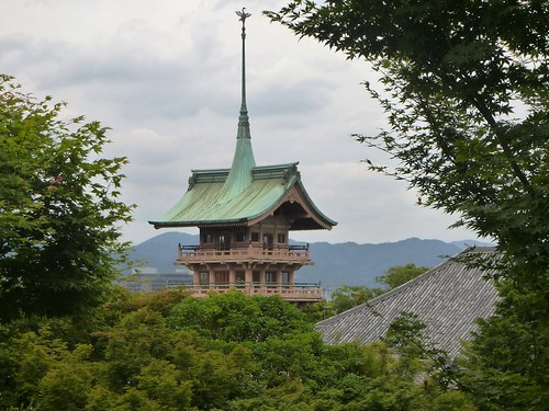 jp16-Kyoto-Kodai-ji (1)