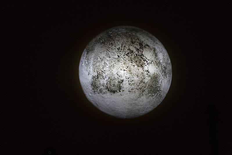 månlampan