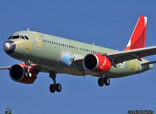 A320NEO_Airbus_F-WWDJ-004_cn7175
