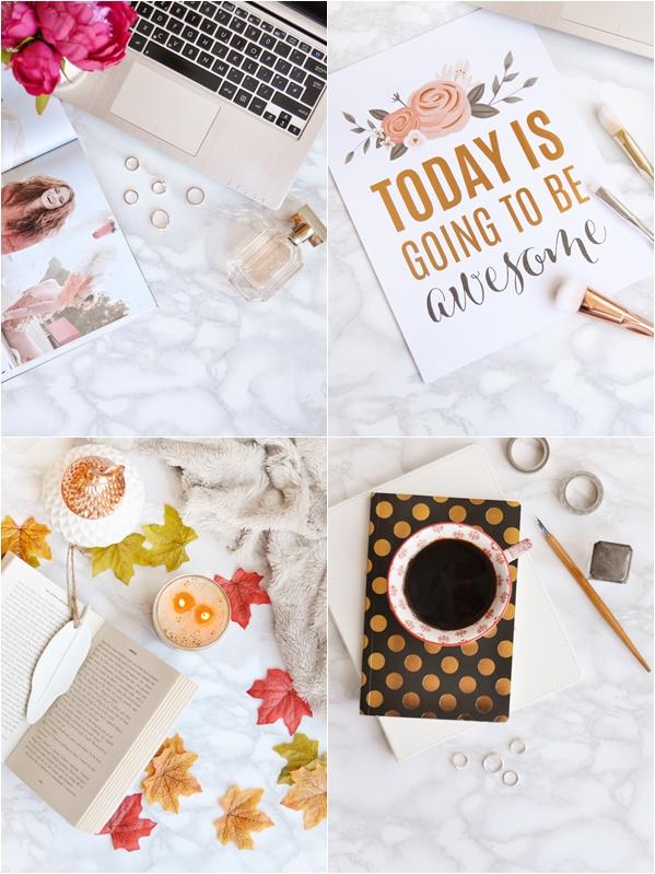 create-stock-images-blogging