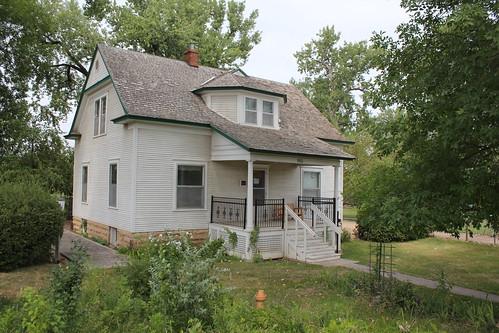 Centennial Colorodo Property Appraiser