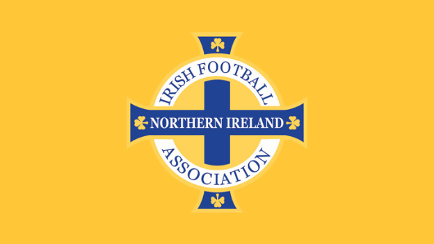 160904_NIR_Northern_Ireland_Football_Association_logo_HD