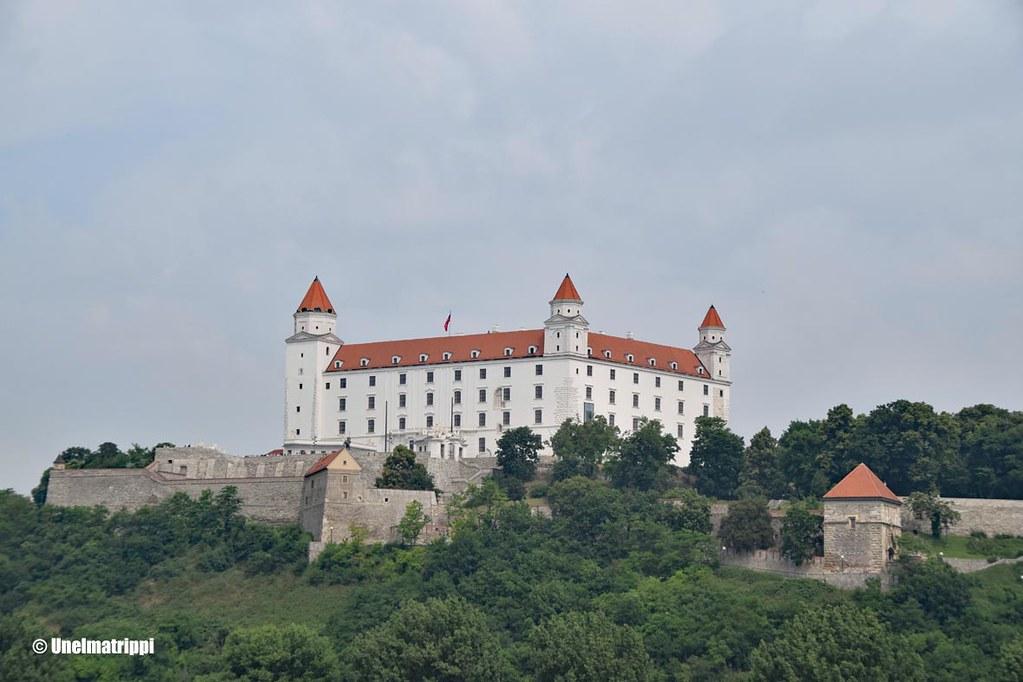 20160911-Unelmatrippi-Bratislava-DSC_0401