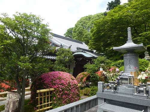 jp16-Kyoto-Shinnyo-do (8)