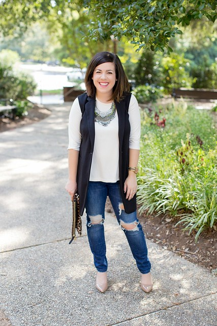 View More: http://em-grey.pass.us/angela-september-2016-fashion-bloggers-day-out-em-grey-photogrpahy-raleigh-nc-1