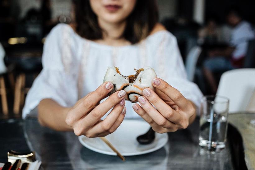 Janice Wong restaurant x nakedgloryvera-12