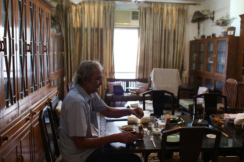 Atget's Corner – 951-955, Delhi Photos