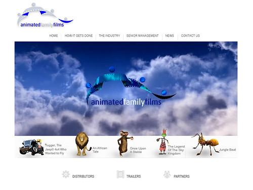 Gold Coast Website Design