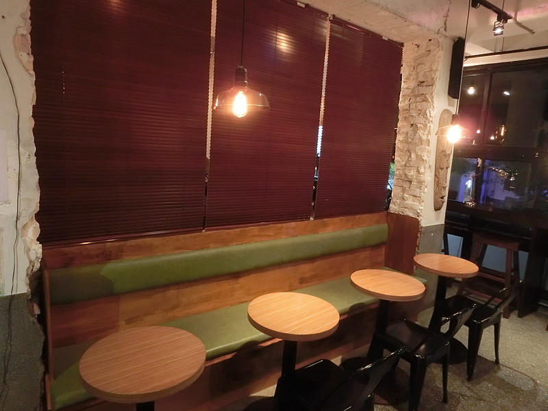 光一咖啡-台北主題咖啡館-17DocInTaipei (14)