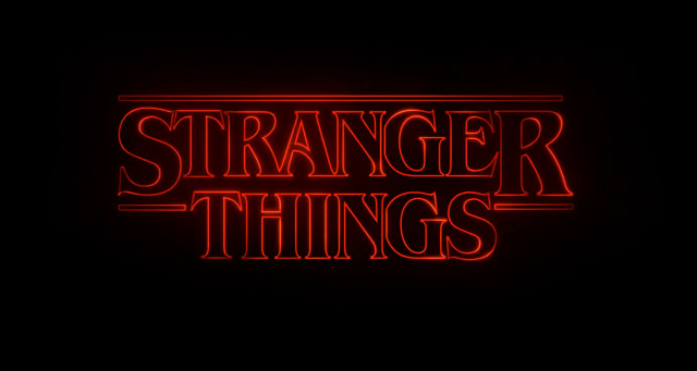 stranger things what to watch on netflix lifestyle bloggers in the uk