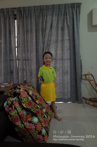 R0211200S(Small)