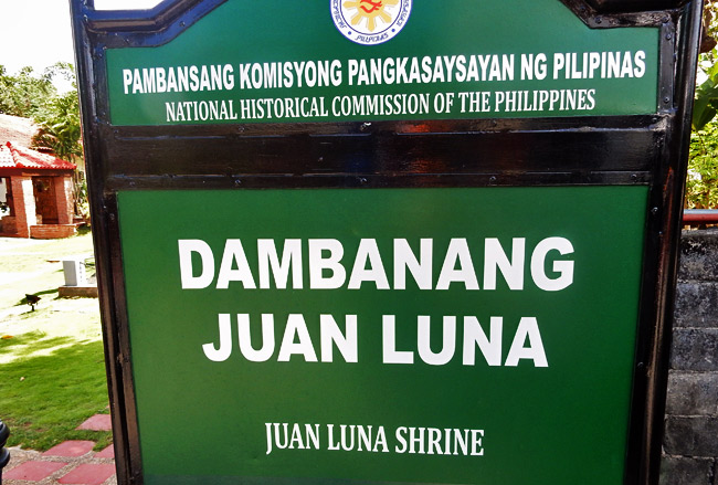 juan-luna-shrine