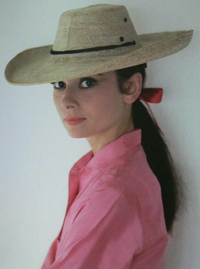 Hepburn116