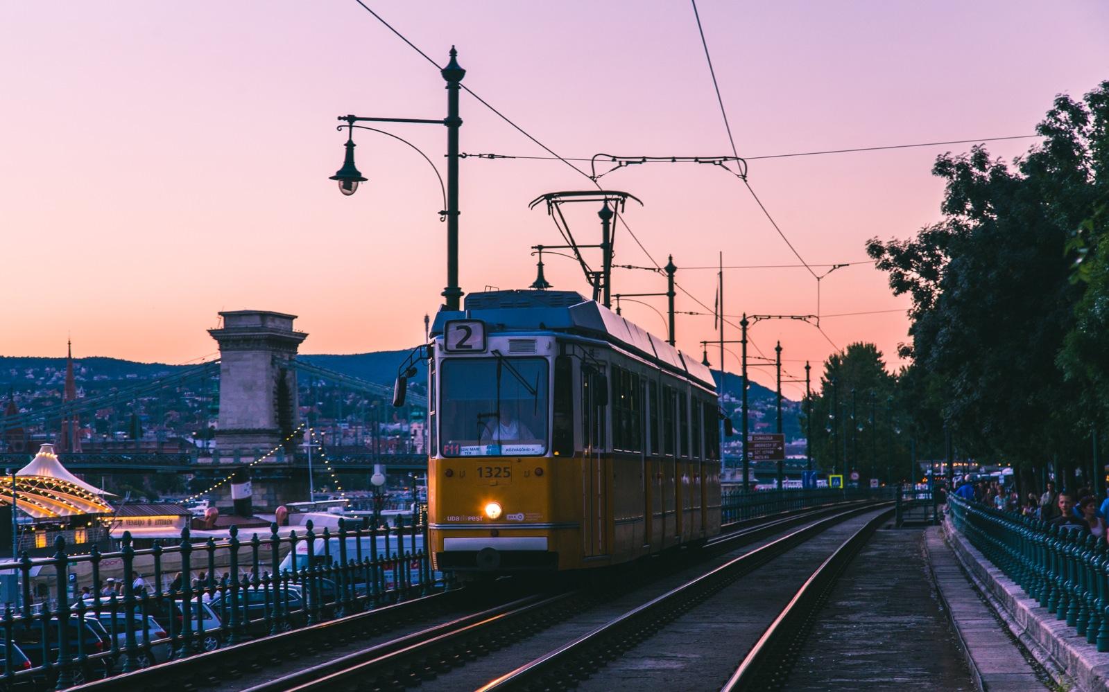 Budapest-1-5