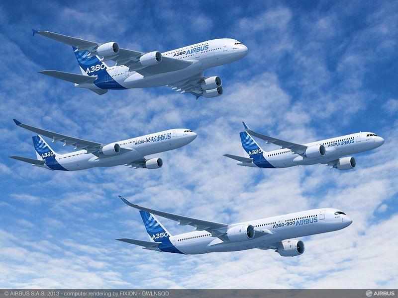 WTO: tiltott állami támogatást kapott az Airbus