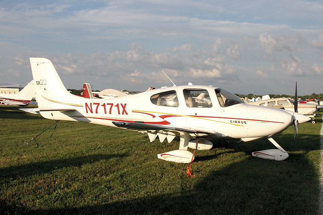 N7171X