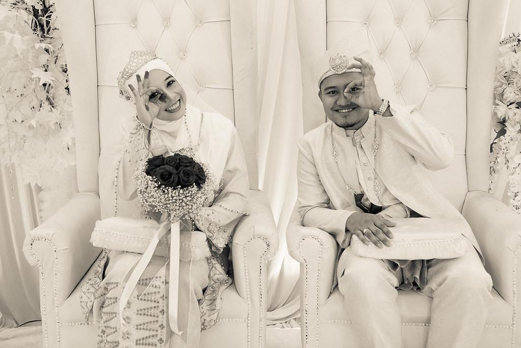 AzhanNadzirah-20114
