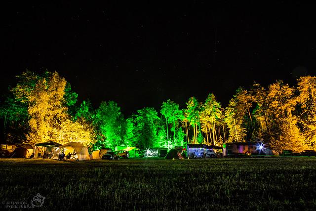 RC-Camp 2016
