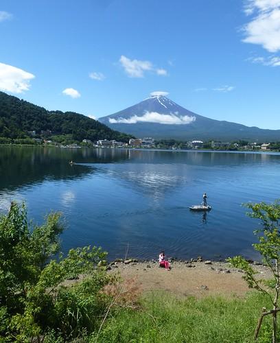 jp16-Fuji-Kawaguchiko-Nord-Promenade (4)
