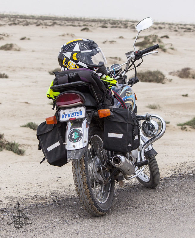 Extreme Off Road To Pir Bhambol Balochistan On August 12, 2016 - 29020903660 ab1bce8ae9 c