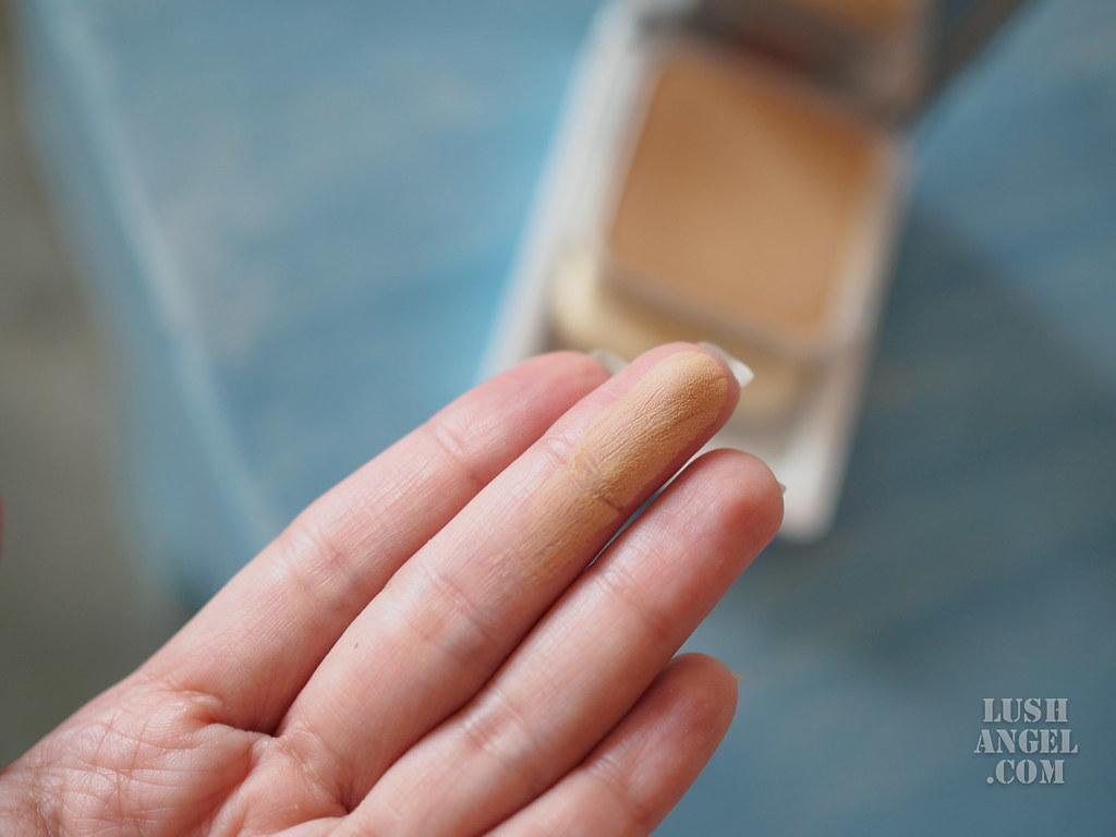 clinique-even-better-powder-makeup-water-veil-review