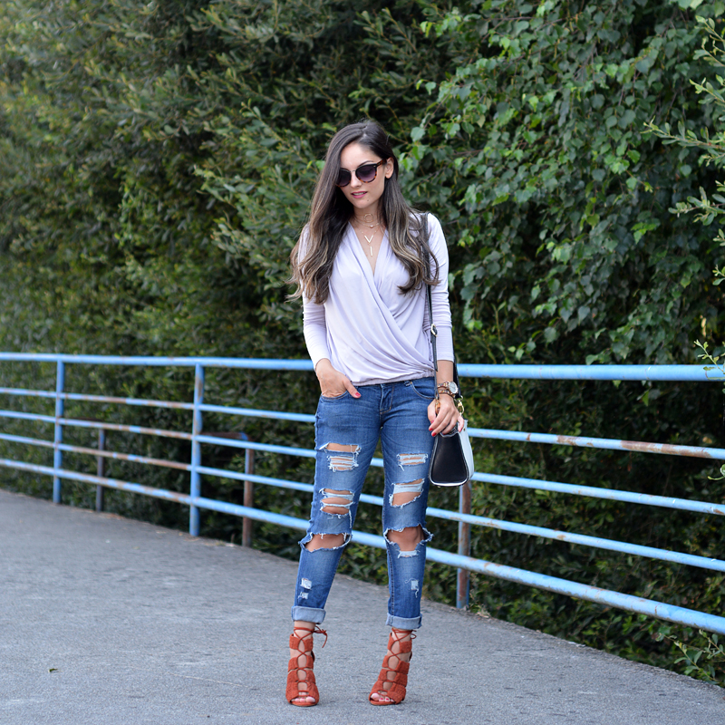 zara_ootd_lookbook_deewatch_lookbook_streetstyle_04