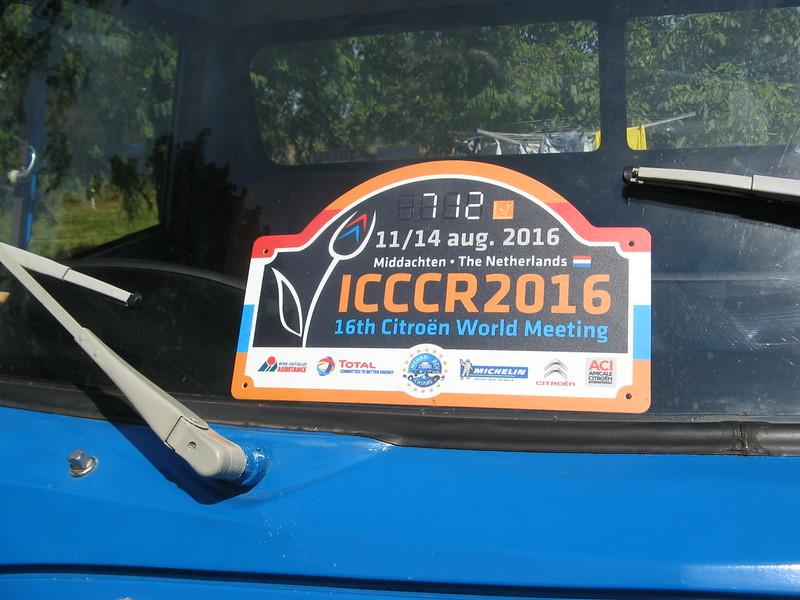 16e ICCCR 29052765116_52877a9e44_c