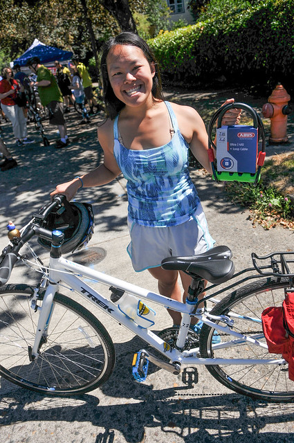 PPB Bike Theft Task Force at Sunday Parkways-17.jpg