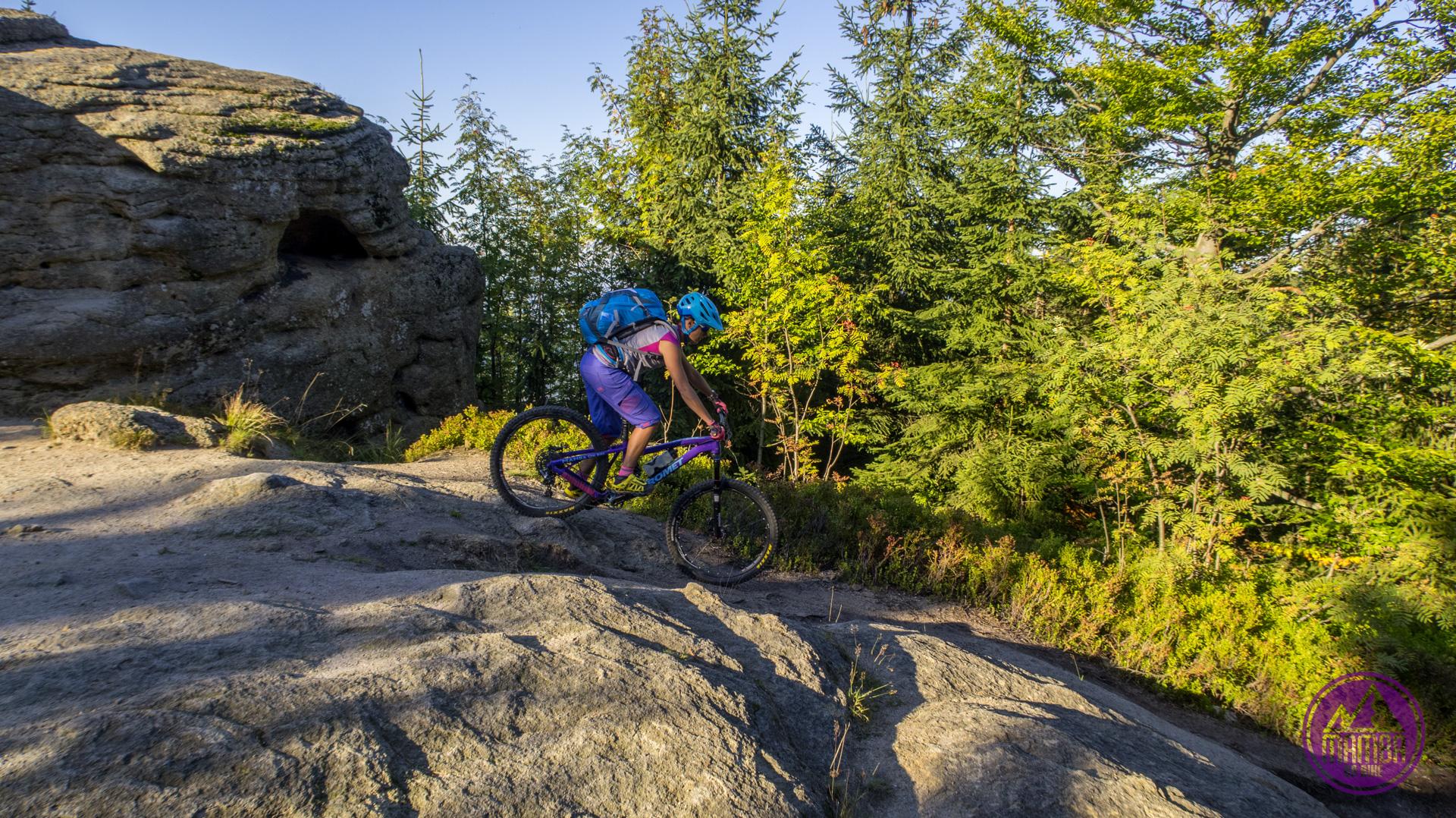 bikepacking barania gora-4827