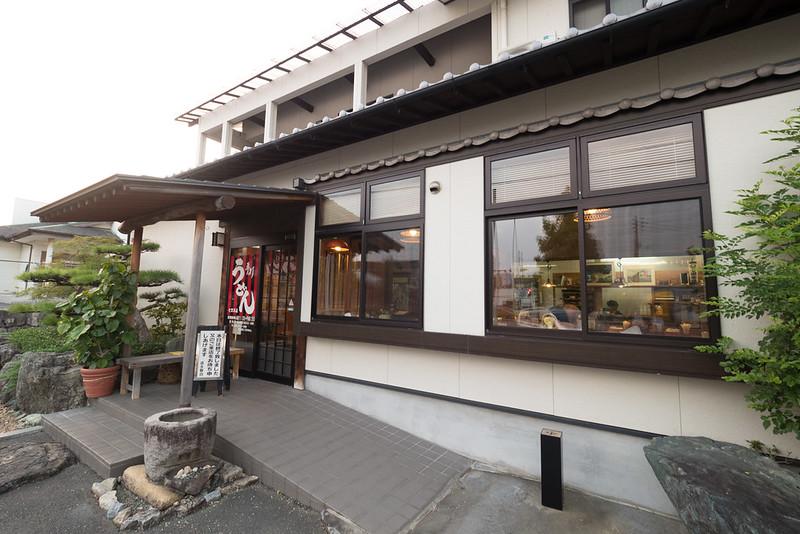 七里茶屋-7