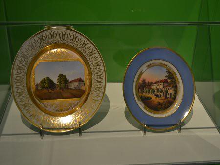 herrenhause museum 4 locuri de vizitat in Hanovra