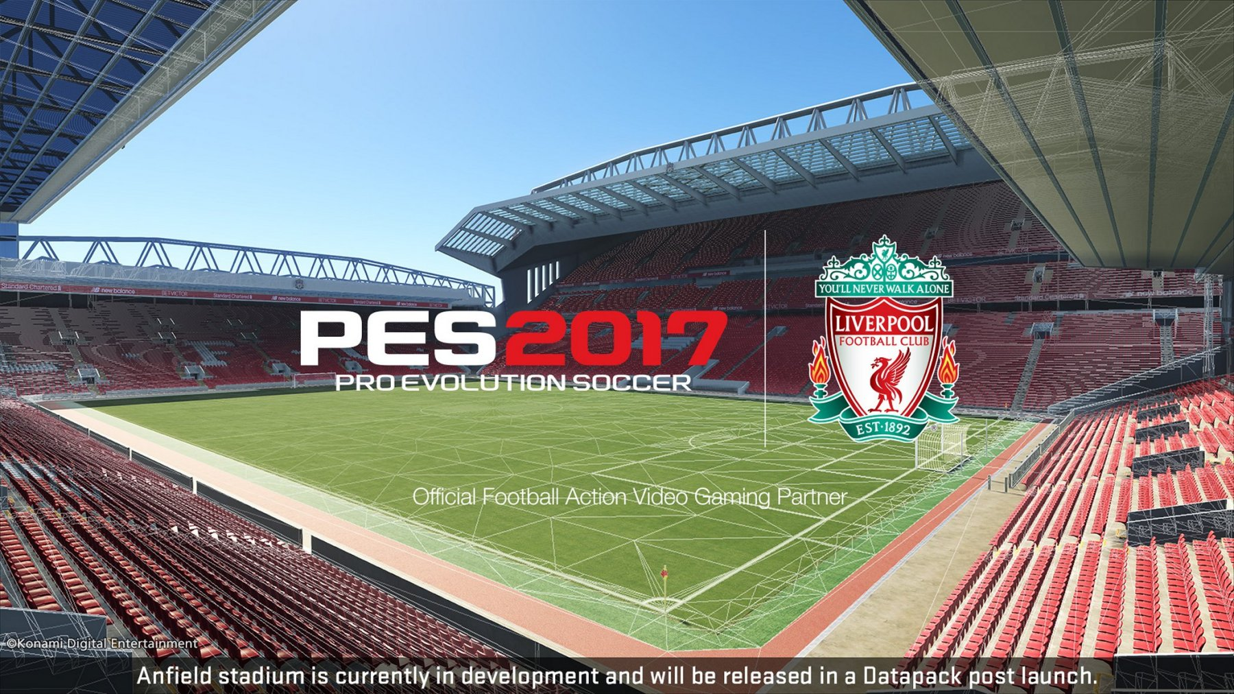 PES2017-LFC-Announcement-Anfield-02