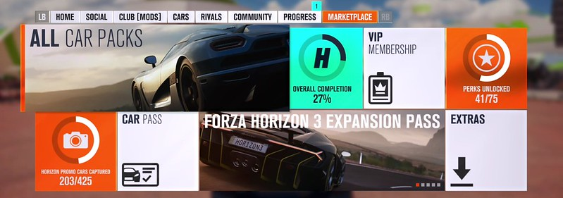 Forza horizon 3 dlc and editions list horizon 3 discussion edited by user about a year ago reason not specified fandeluxe Gallery