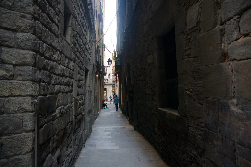 Barcelona Gothic_19