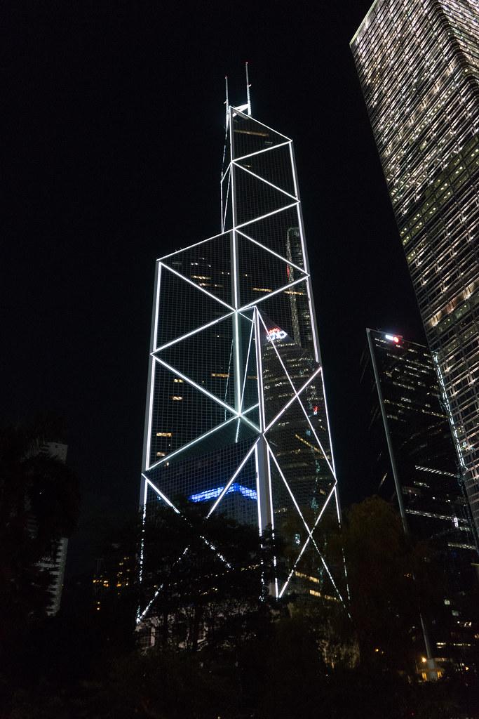 香港エクスプレスで行く、香港マカオ旅行記-147.jpg